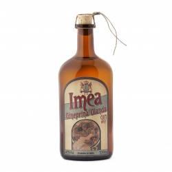 Imea Gin - Gineprina d'Olanda Gin