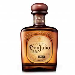 Don Julio Tequila Anejo