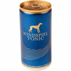 24 x Windspiel Tonic Water