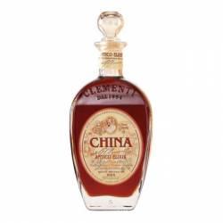 China Clementi Amaro