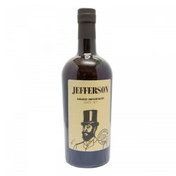 Jefferson Amaro