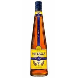 Metaxa 5 Stars Brandy