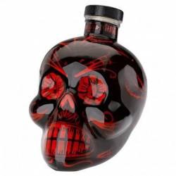 Sangre De Vida Anejo Tequila