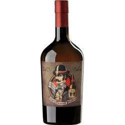 Gin del Professore - Le Monsieur