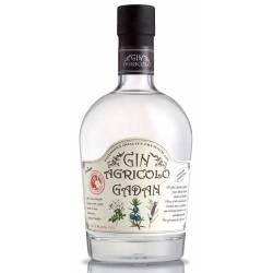 Agricolo Gadan Gin