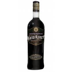 Schwarz Kaiserfost Bitter